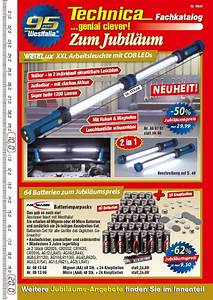 Gratis Kataloge Bestellen : technik katalog kostenlos bestellen westfalia technica ~ Eleganceandgraceweddings.com Haus und Dekorationen