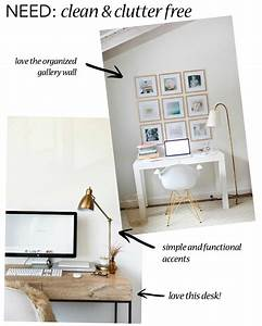 Home office space inspiration yfsmagazine for Home office space inspiration yfsmagazine