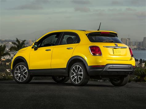 fiat cars new 2017 fiat 500x price photos reviews safety
