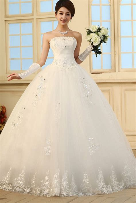 princess wedding dresses dressedupgirl com