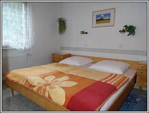 Bett 2 Mal 2 Meter : 2x2 meter bett selber bauen download page beste wohnideen galerie ~ Bigdaddyawards.com Haus und Dekorationen