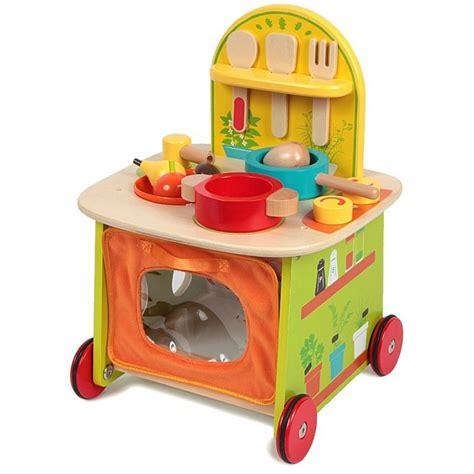 cuisine pour enfants 23 best images about cuisine en bois pour enfant on