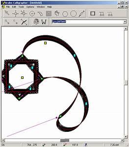 Free Download Arabic Calligraphy Fonts Arabic Calligrapher Free Download For Windows 10 7 8 8 1