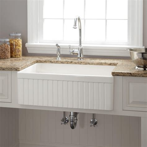 interior alluring farmhouse kitchen sink  stunning kitchen decoration ideas