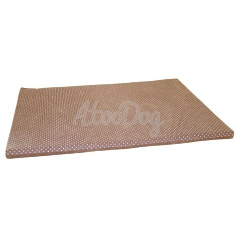 tapis pour chien d 233 houssable honor 233 atoodog fr