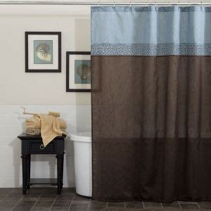 17 best ideas about bathroom colors brown on