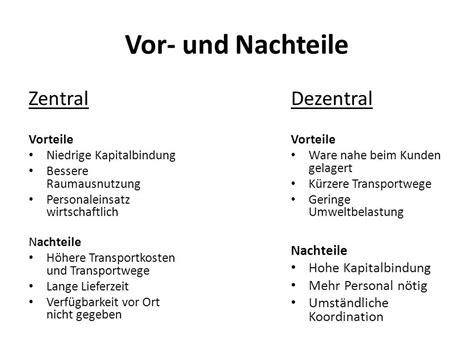 Glas Waschbecken Vor Und Nachteile by Glas Waschbecken Vor Und Nachteile Neu Glas Waschbecken
