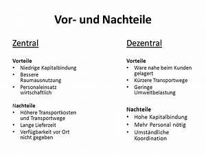 Glas Waschbecken Vor Und Nachteile : lager ppt video online herunterladen ~ Lizthompson.info Haus und Dekorationen