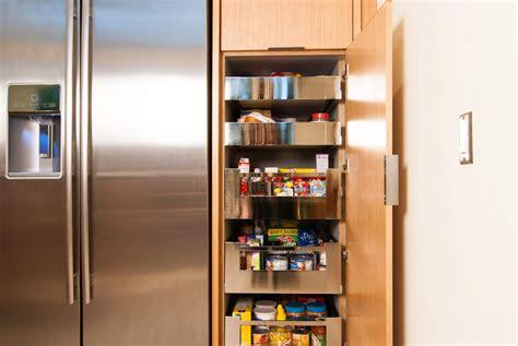 build your own kitchen pantry storage cabinet robbygurls creations diy pantry door spice racks 9776