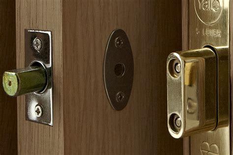 Door Lock by Door Window Locks Buying Guide Help Ideas Diy At B Q