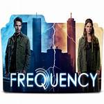Frequency Icon Folder Deviantart