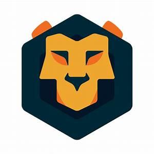 Logo logo Safari - Descargar PNG/SVG transparente