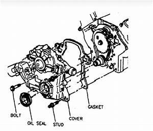I Own A 2000 Pontiac Bonneville  Mechanic Told Me