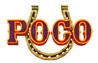 Poco  Head Over Heels (1975) Avaxhome