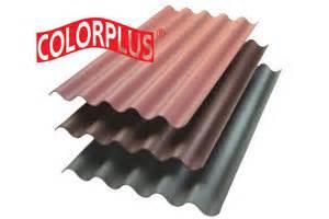 Plaque Fibro Ciment Brico Depot : plaque ondul e fibro ciment de la marque edilfibro chez ~ Dailycaller-alerts.com Idées de Décoration