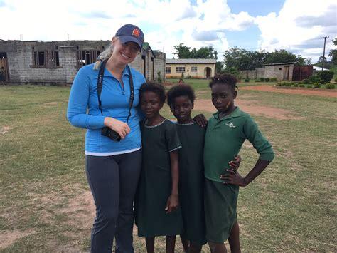 spark ventures preschool in zambia launched in 648 | IMG 2099