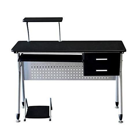 bureau pour la maison ebs bureau d 39 ordinateur table de travail pour la maison