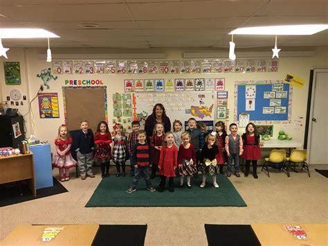 firelands christian preschool firelands christian academy 892 | IMG 0764