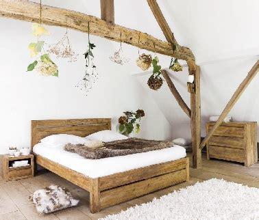 id馥 d馗o chambre nature 12 id 233 es pour une chambre cocooning deco cool