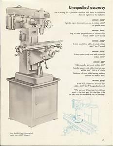 Vertical Turret Lathe Machine Wikipedia