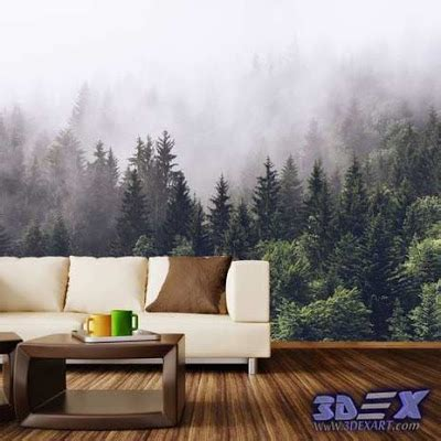 3d Wallpapers For Living Room In by New 3d Wallpaper Designs For Wall Decoration In The Home