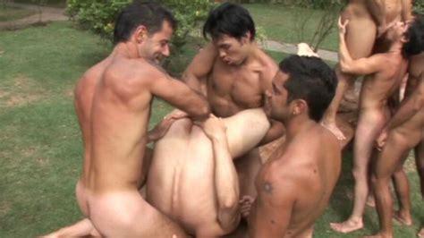Argentina Gays Porno Adult Videos