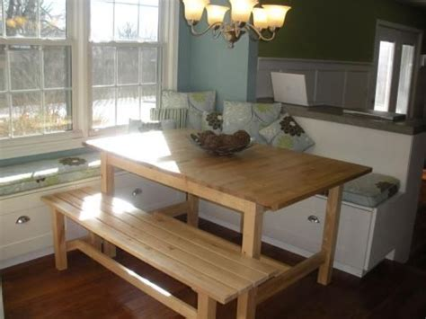 kitchen bench seating ideas 14 best images about kitchen bench seating withstorage on eat in kitchen kitchen