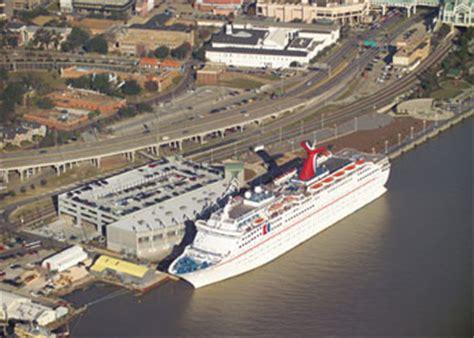 cruises mobile alabama mobile cruise ship departures