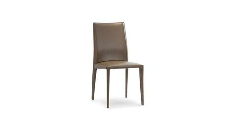 chaises roche bobois prix chaise roche bobois 28 images la chaise loop de c