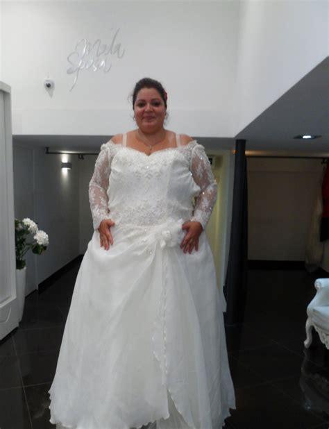 tenue mariage femme 50 ans ronde tenue pour un mariage femme fashion designs