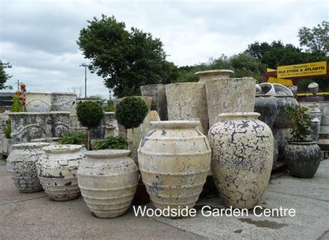 large atlantis alibaba jar garden decor pot woodside