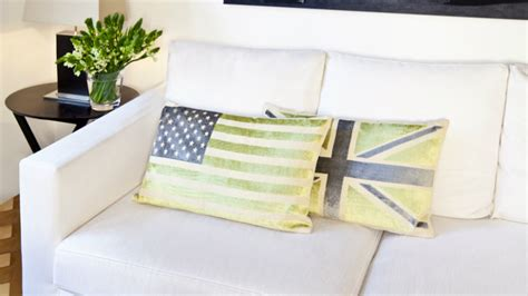 tappeto inglese tappeto con bandiera inglese accessorio moderno dalani