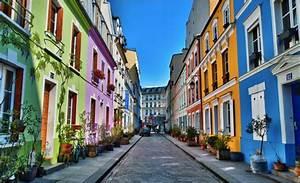 Plus Belles Photos Insolites : paris zigzag insolite secret les rues les plus insolites de paris ~ Maxctalentgroup.com Avis de Voitures