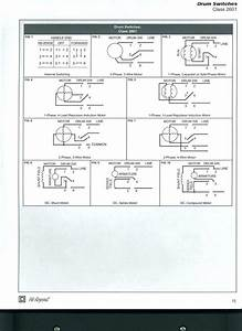 Dodge Dakota Wiring Diagrams For Heater