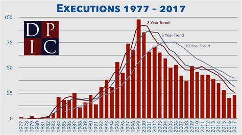 dpic year  report  death penalty information center