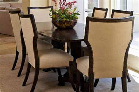 buy set of six dining chairs in lagos nigeria
