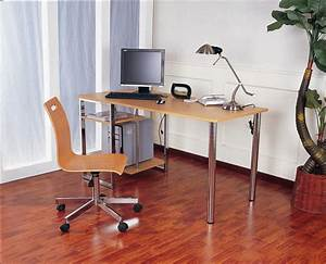 China Soho Furniture OC 063 TB 704 China Office
