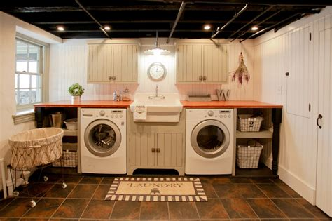 Basement & Laundry Remodel. The Country Kitchen Restaurant. Simple Country Kitchens. Storage For Small Kitchen. Painted Red Kitchen Cabinets. Kitchen Nook With Storage. Kitchen Storage Ideas India. Pictures Of Red Kitchen Cabinets. Best Modern Kitchens