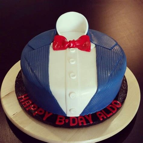 bow tie cake bow tie t shirt cake cakes by dreams to bake