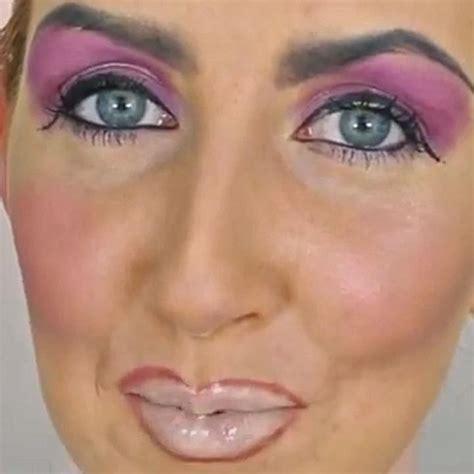 makeup mistakes  women    pro stylist
