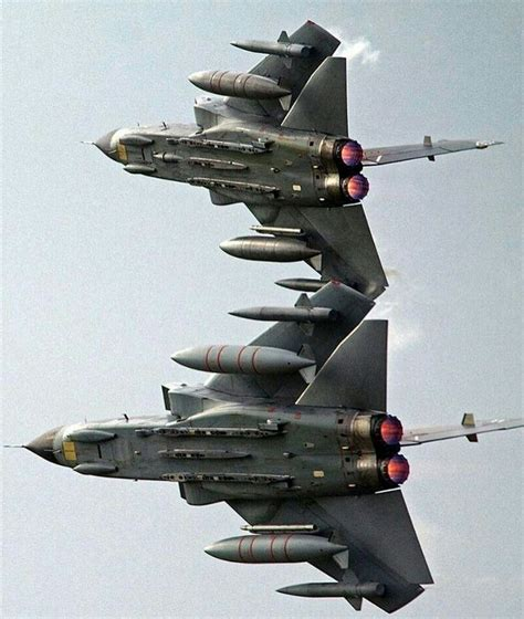 1000+ Images About Tornado Aircraft On Pinterest