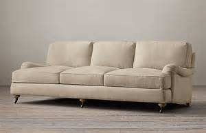 gallery eight great sleeper sofas