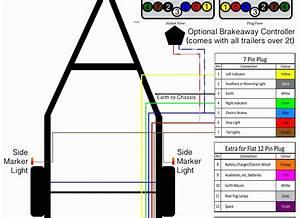 Pj Trailer Junction Box Wiring Diagram