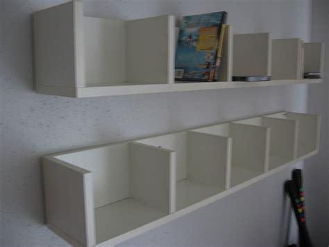 Billy Bookcase 60cm Ikea Dvd Wall Shelves Wall Mount Dvd