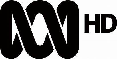 Abc Australia Australian Channel Tv Wikipedia Transparent
