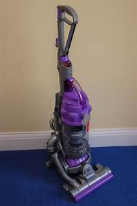 The Unofficial Dyson Vacuum Cleaner Forum  U2022 For Sale