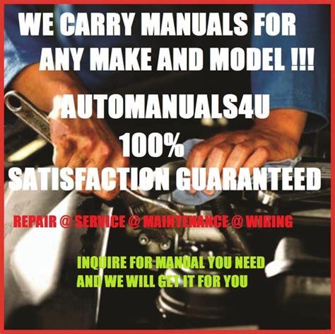 2004 audi a8 service and repair manual download manuals tec 2004 audi a8 service and repair manual tradebit