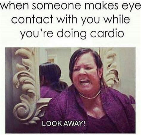 workout memes workout humor gym humor