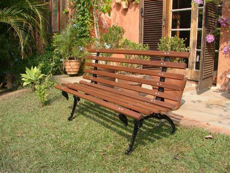 sofa usado para vender em recife banco jardim pra 231 a madeira p 233 de ferro tamandua r 318