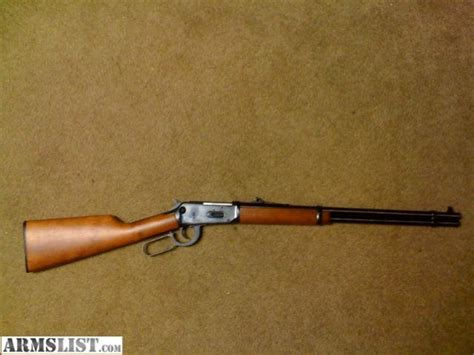 armslist for sale trade winchester ranger 30 30 lever model 94